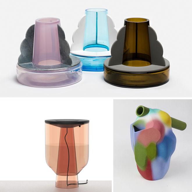 ששה מעצבים צרפתים צעירים סומנו ככשרונות עולים