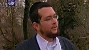 ראובן ישראל וולצ'ר, המטפל שתקף מינית ()