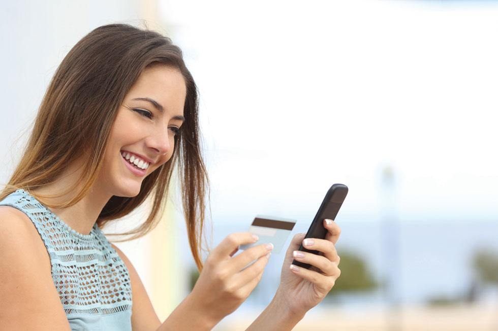 הטיפים שיעזרו לכם לחסוך ולהתנהל בצורה נבונה  (צילום: Shutterstock)