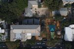 צילום: Drone Image Bank