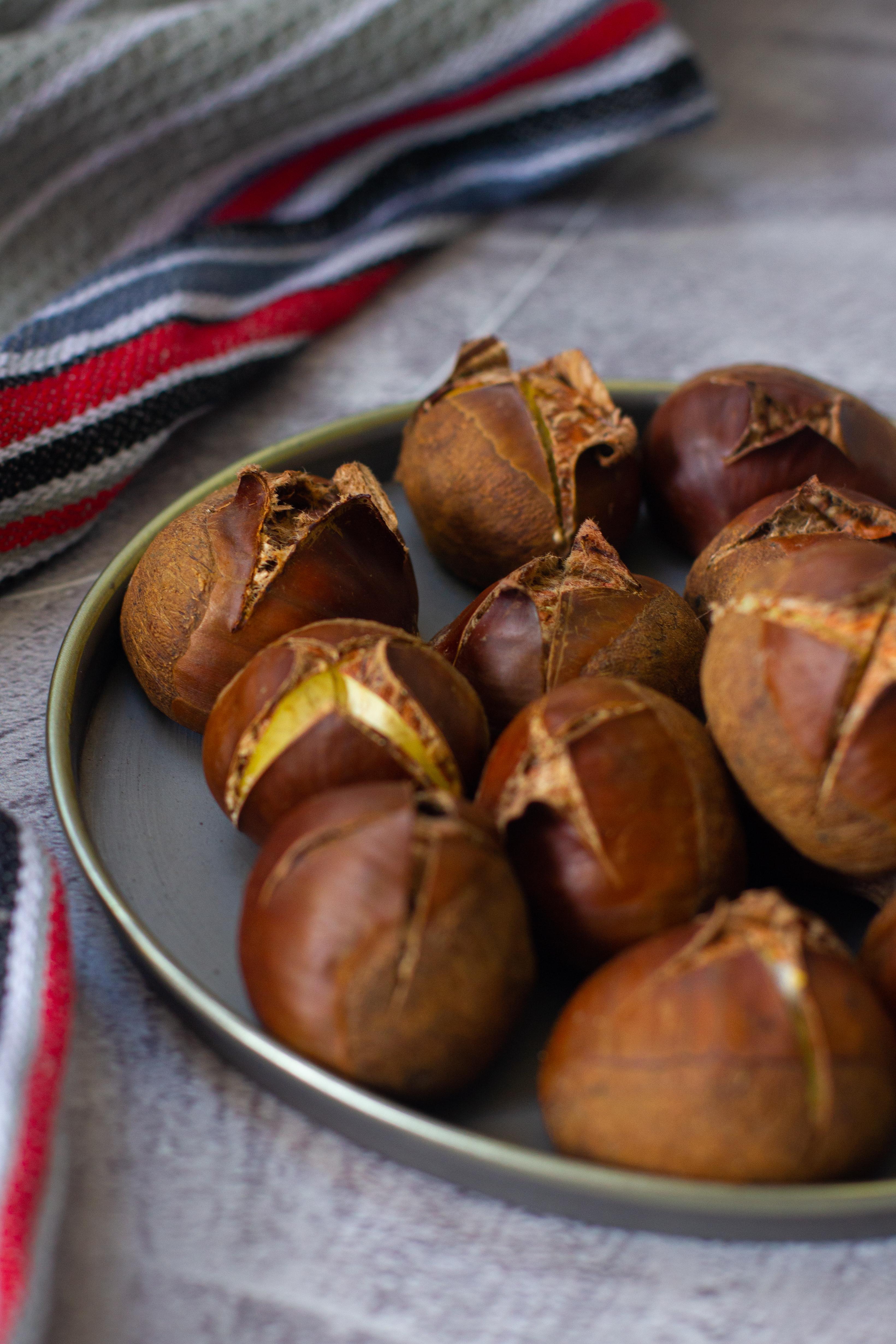 אוכל צמחוני (צילום: דניאלה נויפלד)