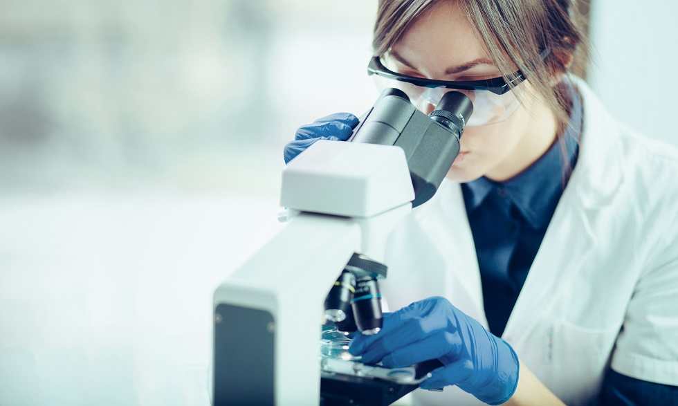 בדיקות מתקדמות שאינן נעשות בקופות החולים  (צילום: shutterstock)