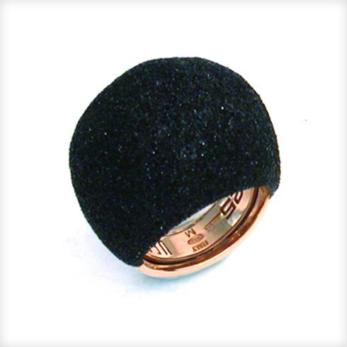 מילר. בתמונה: טבעת ב-1,710 שקל במקום 2,440 שקל (צילום: תכשיטי מילר)