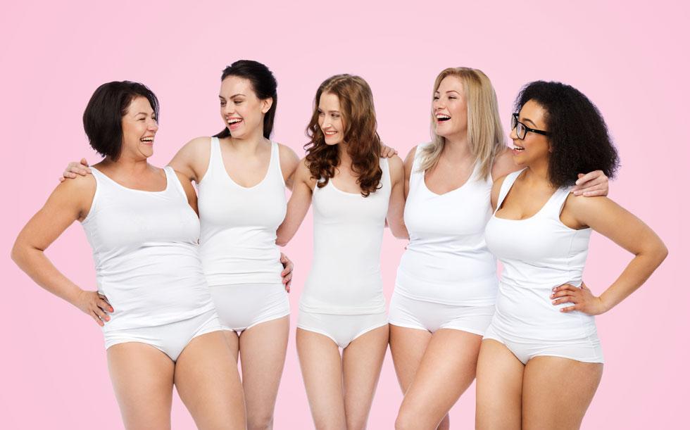 """""""ייחודיות הטיפול בהורמונים הזהים ביולוגית היא ביכולת שלנו להציע התאמה אישית פרטנית של הטיפול לכל אישה על פי הצרכים שלה, ובכך להשיג תוצאות טובות יותר"""". פרופ' יואב פלד (צילום: Shutterstock)"""