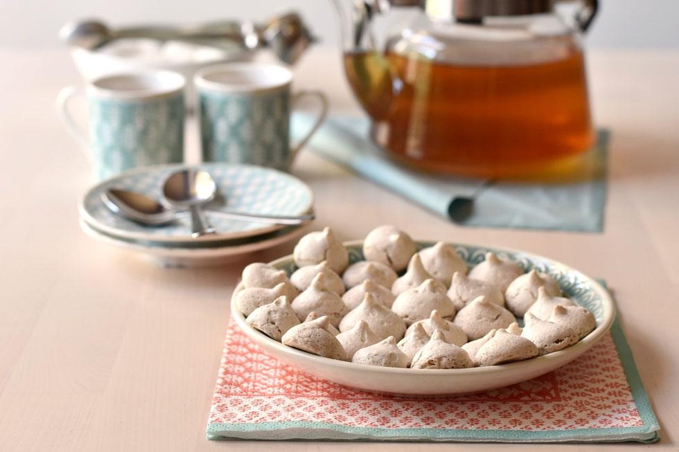 רבים חיפשו את המתכון לעוגיות נוסטלגיות אלה - ענת צרפתי שיחזרה אותו (צילום: ענת צרפתי)
