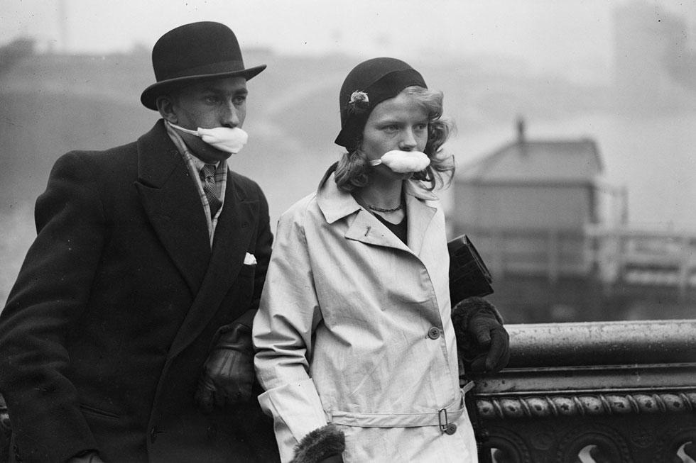 צילום: Hulton Archive/GettyimagesIL