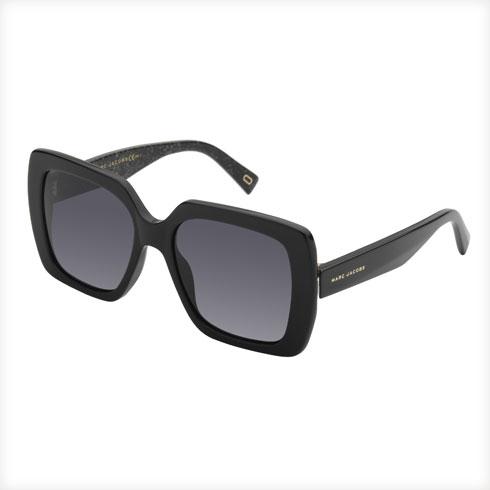 אירוקה. בתמונה: משקפי שמש של מארק ג'ייקובס ב-499 שקל במקום 999 שקל (צילום: נטלי ורננקו)
