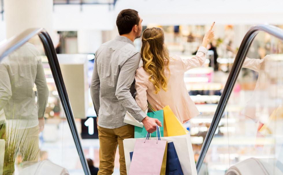כמה אתם יודעים על זכויות הצרכן (צילום: shutterstock)