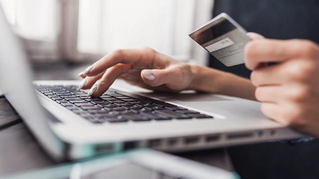 האם אתם יודעים ממי אתם קונים ברשת? (צילום: shutterstock)