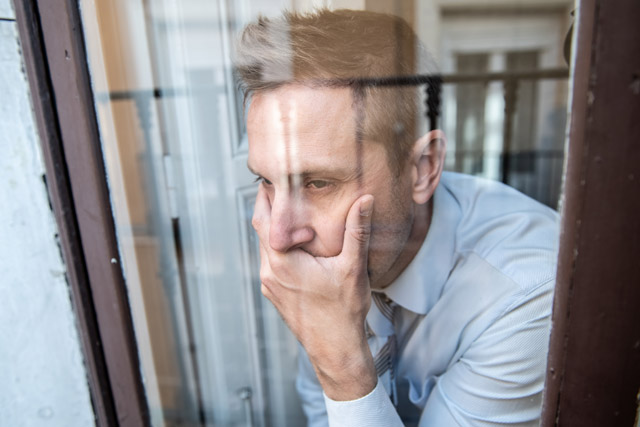 Без работы окажется каждый третий. Фото: shutterstock (Фото: Shutterstock)