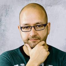 דביר כהן | צילום: זיו צימברג