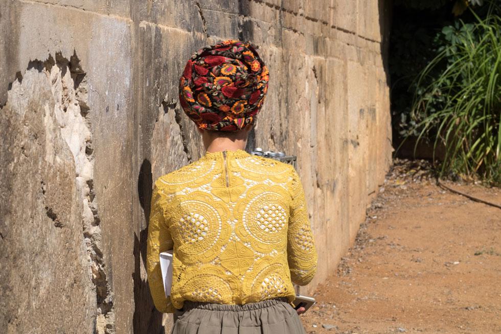 בעבור נשים דתיות וחרדיות מדובר בשאלה הלכתית כבדת משקל (צילום אילוסטרציה) (צילום: Shutterstock)