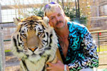 צילום: מתוך netflix.com