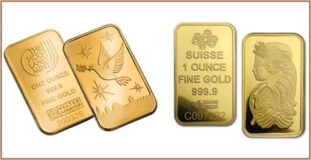 Фото: Израильская компания медалей и монет