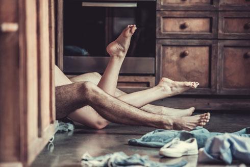 דרך נהדרת להפיג את השעמום (צילום: Shutterstock)