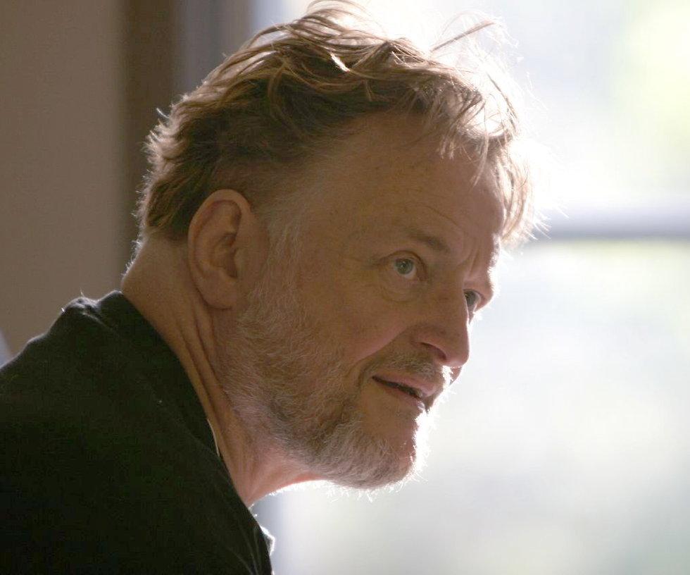 ג'ון הורטון קונוויי  (צילום: מתוך ויקיפדיה)