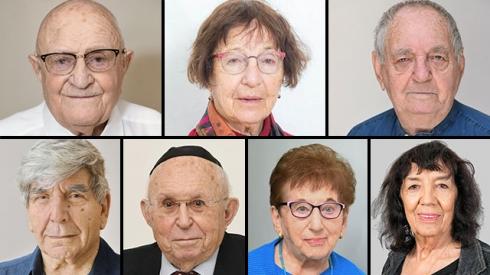 צילום: ישראל הדרי, נועם מושקוביץ