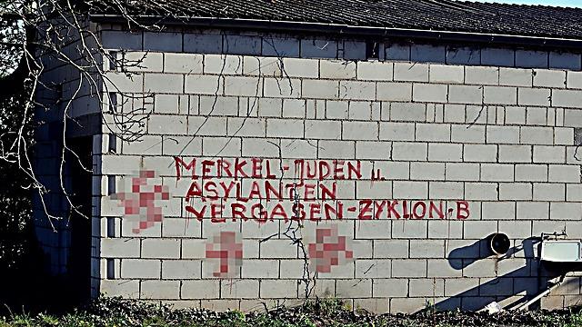 (AfD Watch Heidelberg)