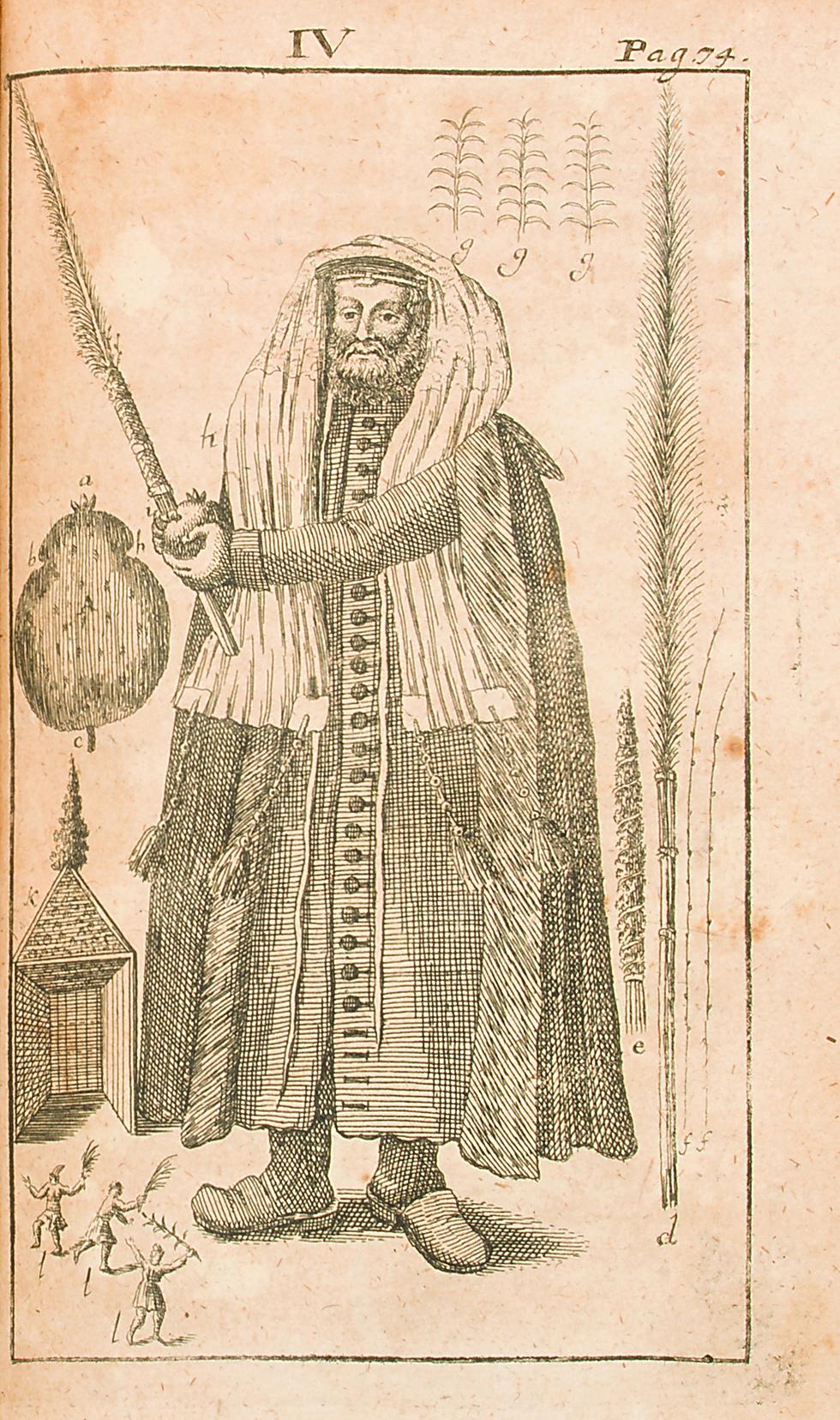 (בית המכירות הפומביות קדם, ירושלים)