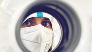 צילום: יפעת חדד