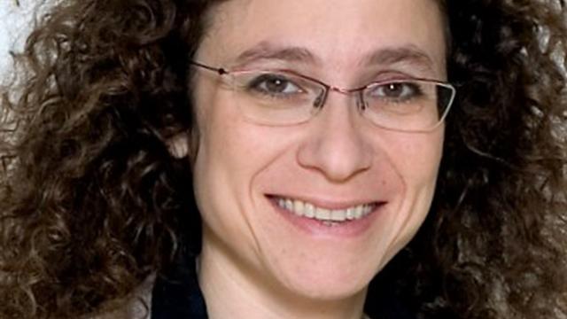 עדנה הראל פישר ()