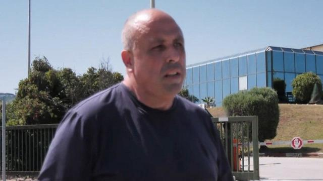 מפעל פניציה בדרך לסגירה-ממשלת ישראל צריכה להציל את המפעל שקיים 80 שנה ומעסיק 300 עובדים זה גזר דין מוות לכל האזור שגם ככה אין בו תעסוקה 9963516383282640360no
