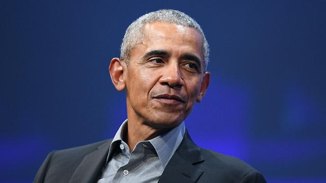ברק אובמה (צילום: EPA)