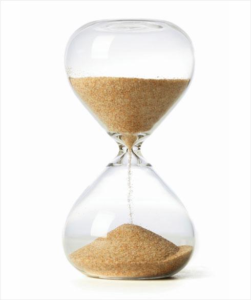 במחקר זוהו ארבעה טיפוסי הזדקנות מובחנים, שבכל אחד מהם תהליך ההזדקנות הוא הפעיל ביותר במערכת אחרת – מערכת החיסון, המערכת המטבולית, הכליות או הכבד (צילום: Shutterstock)