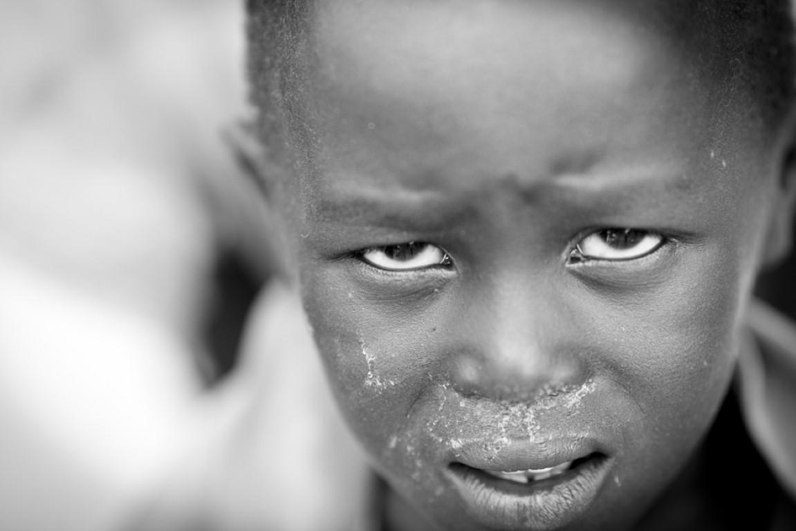 משפחות ללא יכולת להאכיל את ילדיהן (אילוסטרציה) (צילום: shutterstock)