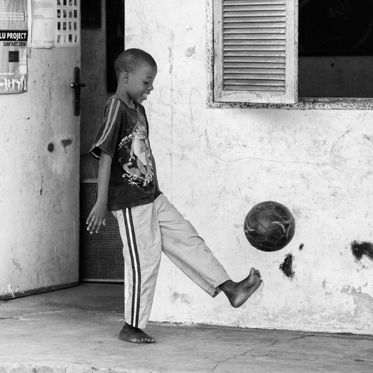 לכל ילד הזכות להרגיש מוגן (אילוסטרציה) (צילום: shutterstock)