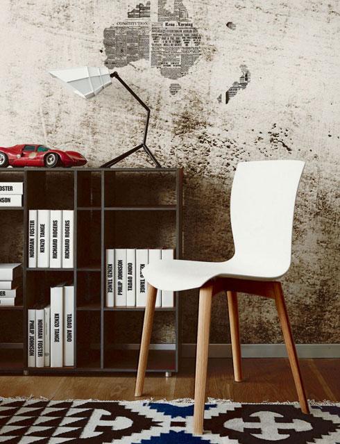 890 שקלים, ''אסף רהיטים'' (צילום: RAP ITALIA)