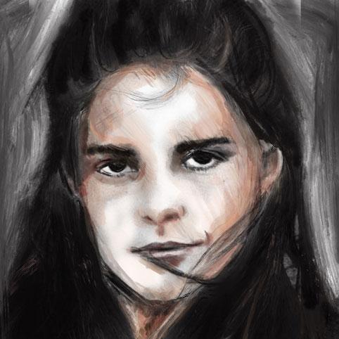 איור: ארז עמירן