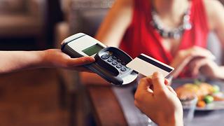 הריב על החשבון (צילום: Shutterstock)