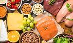 גבינות, דגים, קטניות: מקורות חלבון חשובים לגוף (צילום: shutterstock)