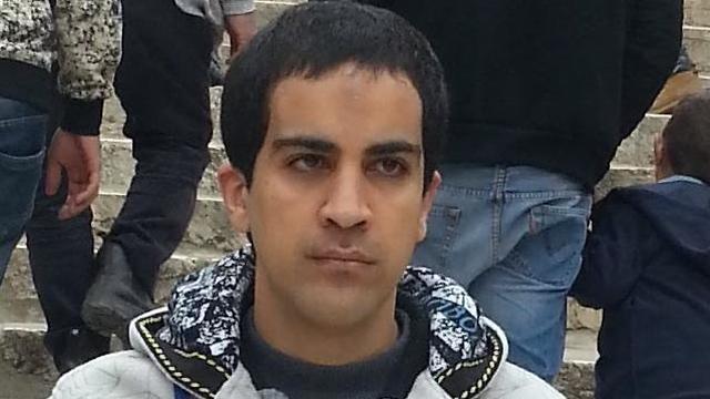 אירוע הירי במזרח ירושלים: איאד אלחלאק פלסטיני בעל צרכים מיוחדים הוא ההרוג ()