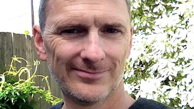 קארם קרם גילספי אזרח אוסטרלי אוסטרליה ש נידון ל עונש מוות ב סין ()