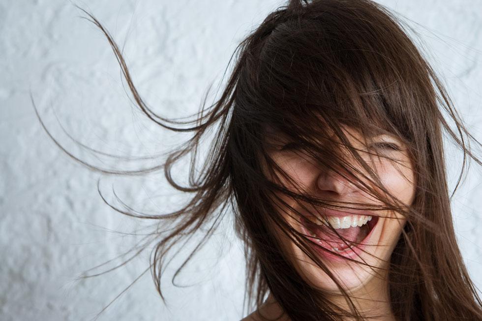 מומחי טיפוח בכל העולם כבר מכירים בעובדה שהטיפוח החיצוני לבדו אינו מספיק (צילום: iStock)
