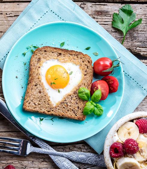 מה מונע מכם להתחיל לחגוג כבר בבוקר? (צילום: Shutterstock)