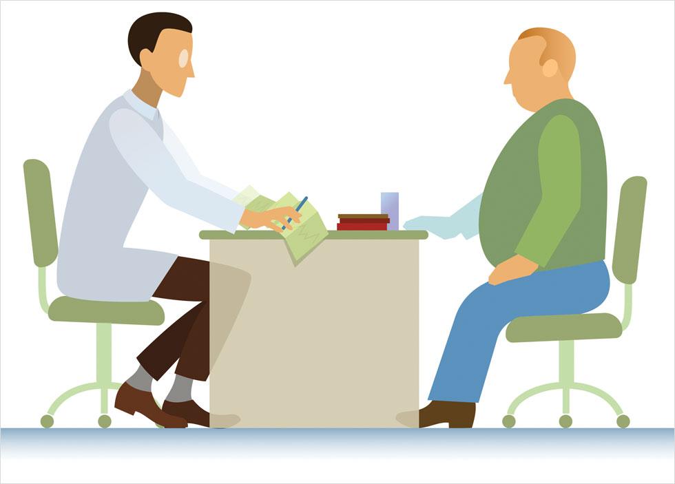 פעם היו מגדירים את זה כהיענות נמוכה. היום נוטים לדבר על adherence, היצמדות לטיפול (צילום: Shutterstock)