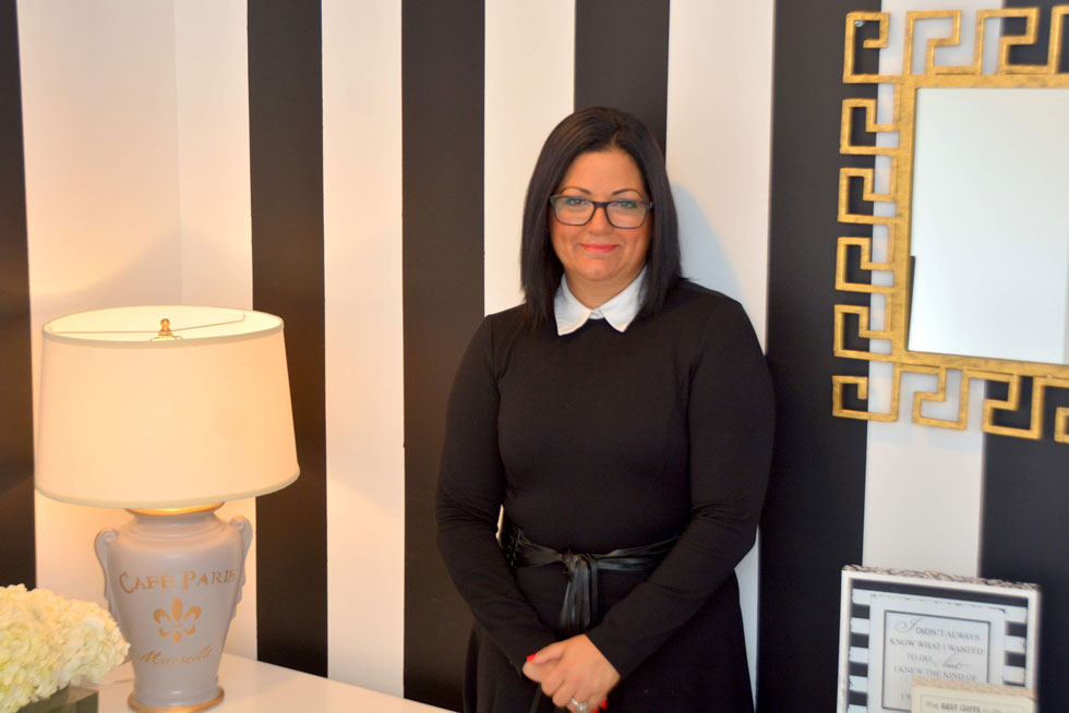 צילום: אילנית סולומונוביץ' חבוט