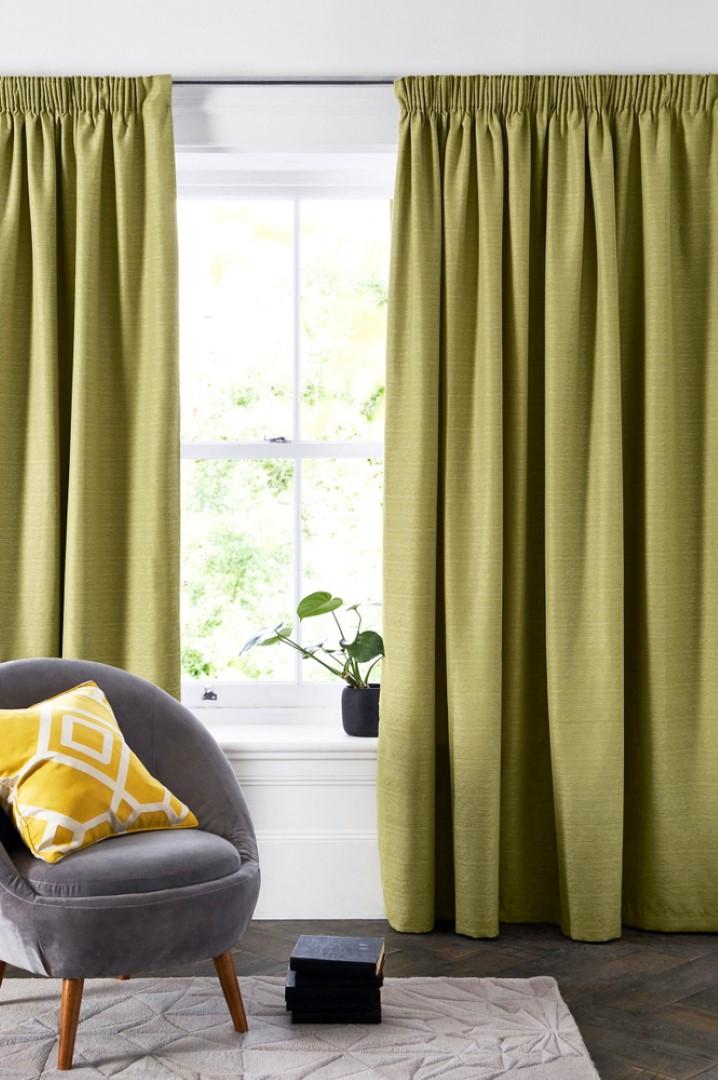 מוסיף צבע לחדר (צילום: shutterstock)