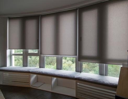 מוסיפים לעיצוב של הבית (צילום: shutterstock)
