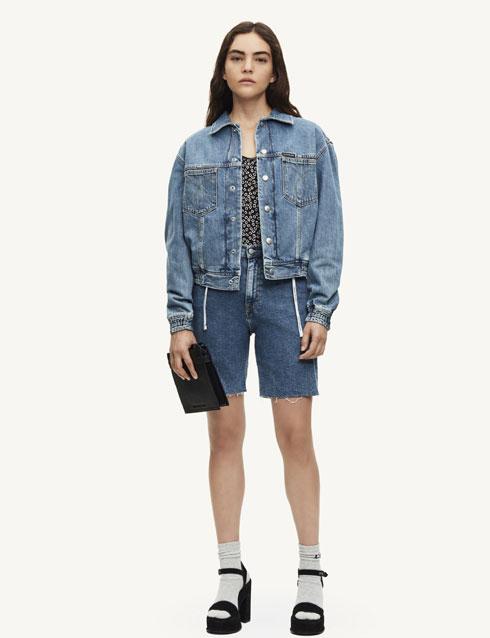 629 שקל, CK Jeans