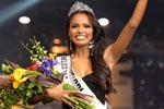 צילום: Benjamin Askinas/Miss Universe organization
