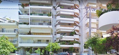 דירה בשכונת ׳זוגרפו׳ (500 מטר מהאוניברסיטה)   מחיר הרכישה: 38,000 יורו
