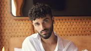 צילום: ערן לוי