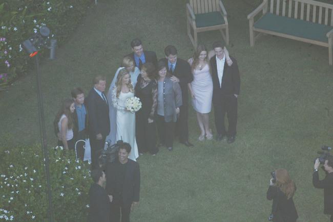 מדייט ראשון לחתונה בפחות משנה (צילום: GettyImages)