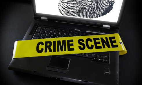 With the pandemic came an increase in the number of cybercrimes around the world