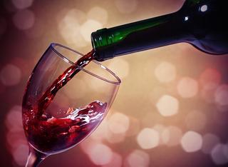 היין, שהיה להיט בשנות התשעים - חוזר למדפים