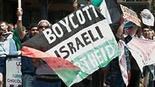 סימה ואקנין בראיון באולפן ynet על הקשר בין ה-BDS לארגוני הטרור